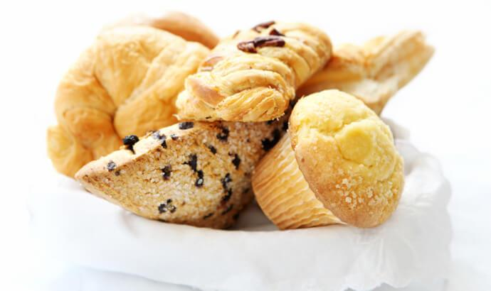 Minska sötsuget och sänk ditt kolesterol med krom
