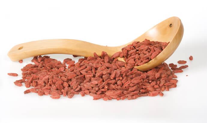 Bättre läkning, immunförsvar och hud med zink