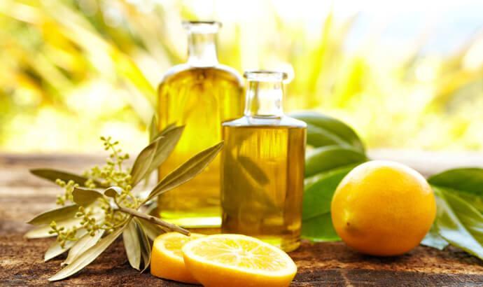 Därför bör du välja ekologiska produkter för din hudvård