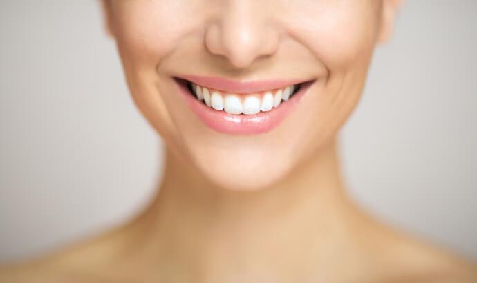 Få starka tänder och minska koppar med molybden